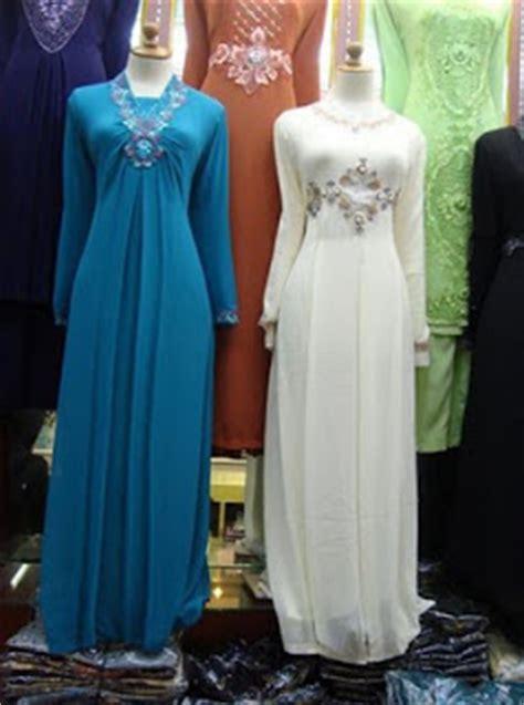 gambar baju jubah moden untuk wanita gambar model baju kurung moden terbaru 2016 187 terbaru 2016