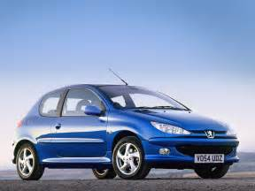 Tyres Peugeot 206 Cheap Peugeot 206 Tyres With Free Mobile Fitting Etyres