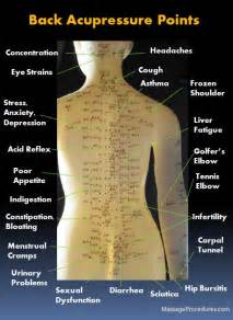 the living needle modern acupuncture technique books best 25 traditional medicine ideas on