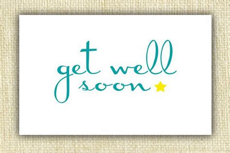printable card get well soon get well soon printable pdf card 517386 171 coloring pages