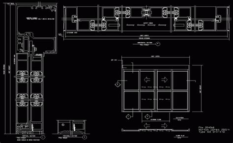 Kitchen Cabinet Warehouse f5d38c774be22719643918a8c8204897 autocad projects