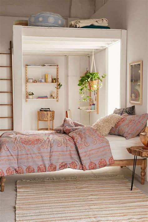 Yessa Set yessa watercolor comforter comforter outfitters
