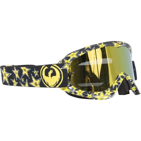 rockstar motocross goggles dragon mx mdx co op rockstar energy drink 722 1355 goggles
