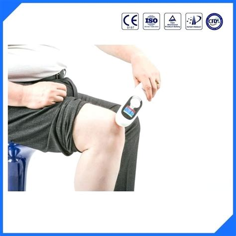 led light therapy for knee infrared light therapy for led infrared light therapy