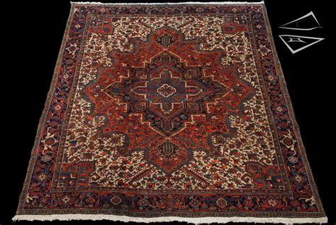 10 x 11 rug mehrivan square rug 10 x 11