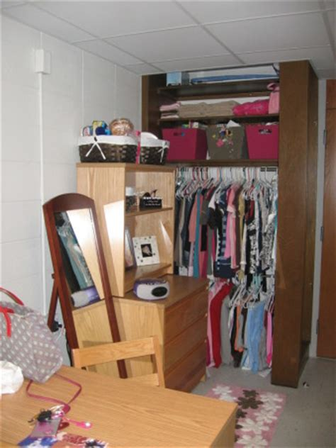 wku rooms 301 moved permanently