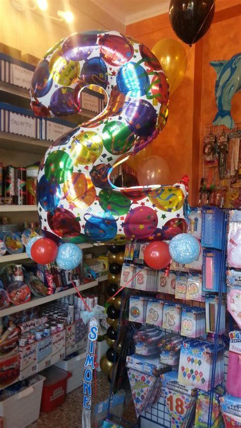 palloncini a forma di lettere palloncini numeri giganti palloncini numeri mylar happy