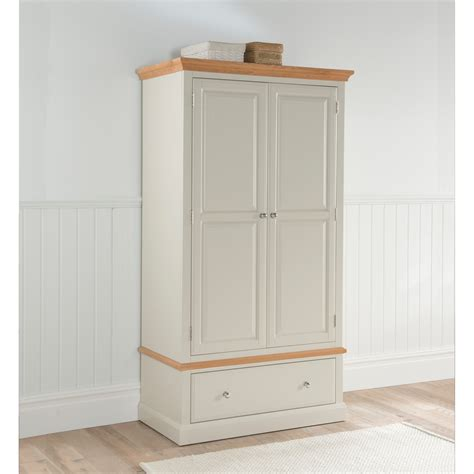 remi shabby chic wardrobe online from homesdirect365