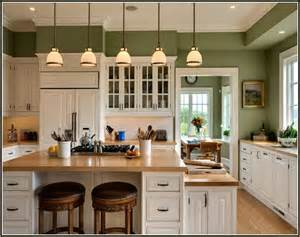 redoing kitchen cabinets on a budget home design ideas