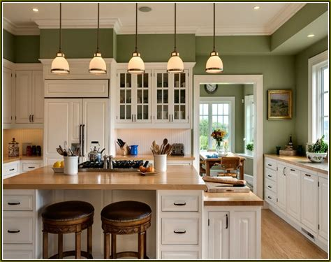 how to redo kitchen cabinets on a budget redoing kitchen cabinets on a budget home design ideas