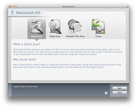 seagate data recovery software full version 5 best hard drive recovery software for mac