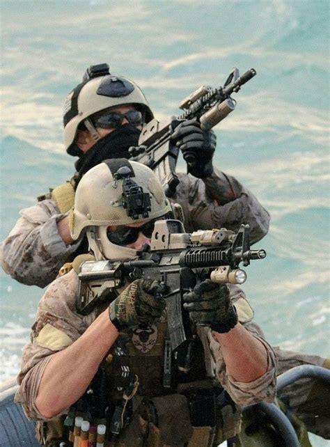best navy seal best 25 navy seals ideas on navy seal workout