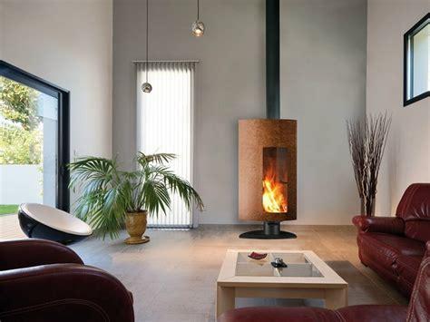 vetri termici per camini der moderne kaminofen 92 exklusive designs