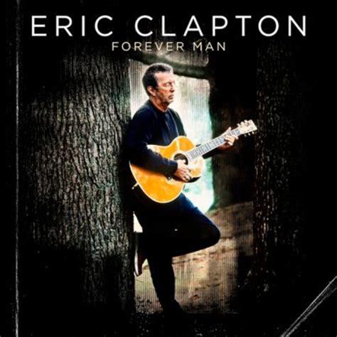 Cd Eric Clapton Forever forever cd jetzt bei weltbild at bestellen