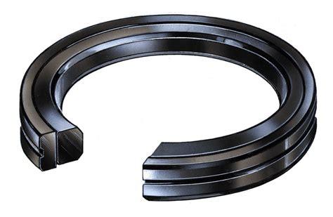 Ring Dekat Rmh Kopling Rxking piston seals