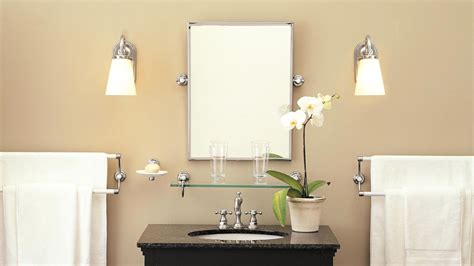 Bathroom Light With Outlet Bathroom Light Fixtures With Outlet My Web Value