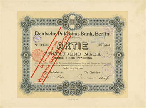 deutsche bank baufinanzierung konditionen deutsche bank wertpapiere devisenhandel bedeutung
