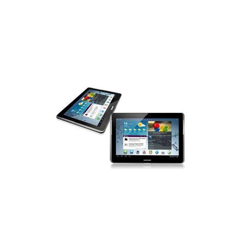 Harga Samsung 7 Inch harga jual samsung galaxy tab 2 7 and 10 1 inch