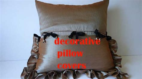 bedroom faq s how to put a bedskirt on a bed how to make decorative pillow covers linens n curtains