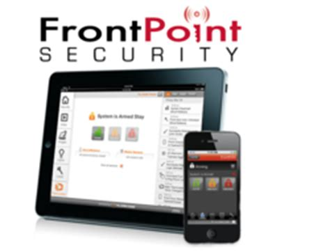 home security systems consumer reports who s on top why