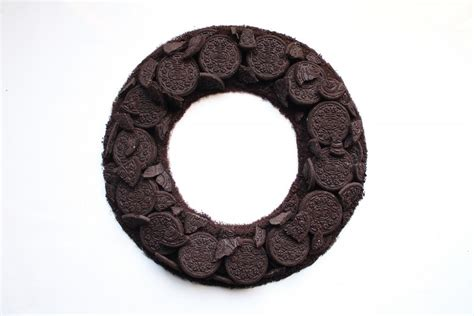 Lis Kitchen by A Z Food Photography O Is For Oreo Cookies
