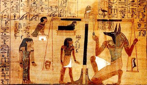 l alimentazione degli egizi cosa mangiavano gli antichi egizi lettera43 it