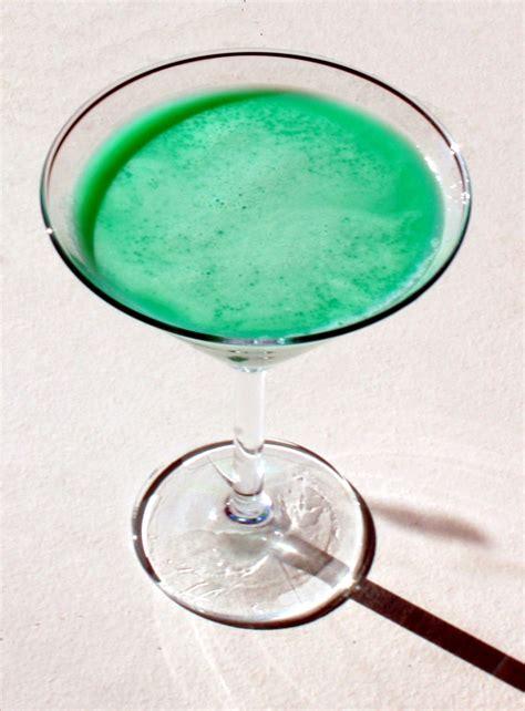 grasshopper cocktail grasshopper cocktail wikiwand