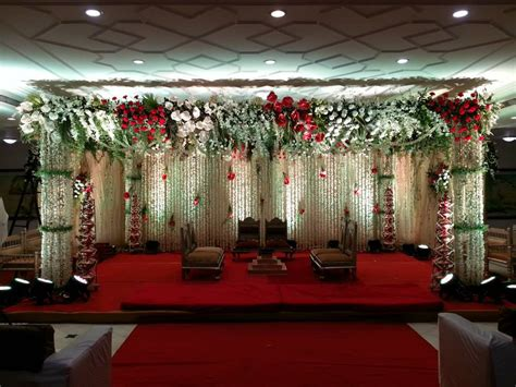 Wedding Decorator Prices by Wedding Decorator Prices 28 Images V Events Decor