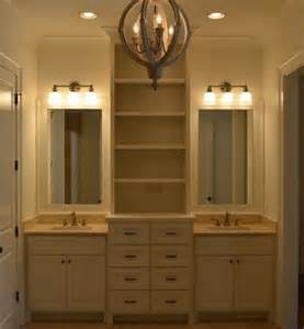 Brushed Nickel Vanity Lights Bathroom Painted Furniture Vanity Traditional Bathroom Vanities