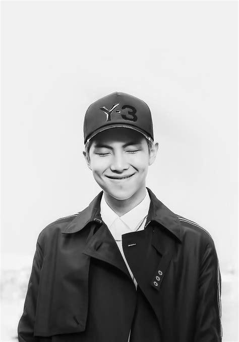 kim nam joon instagram official 1042 best rap monster kim nam joon bts