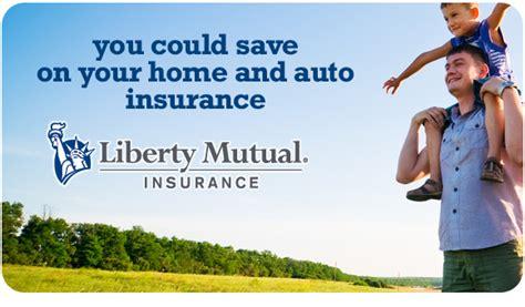liberty mutual liability insurance liberty mutual auto insurance review insurance