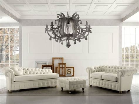 divani da salotto divano da salotto come disporlo arredando con stile