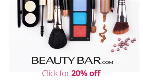 top notch beauty bar beauty bar coupon code get 20 off your first order