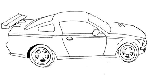 derby cars coloring pages race car coloring pages coloring lab