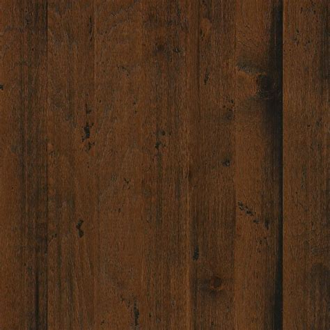 Shaw Engineered Hardwood Engineered Hardwood Shaw Hickory Engineered Hardwood Flooring