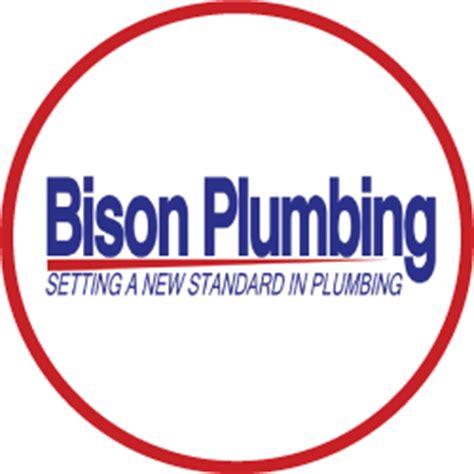 Bison Plumbing bison plumbing 17 beitr 228 ge klempner installateur