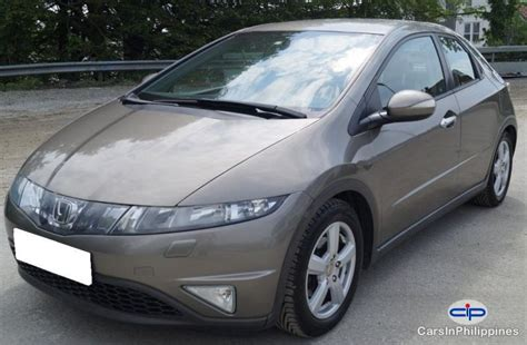 download car manuals 2007 honda civic on board diagnostic system honda civic manual 2007 for sale carsinphilippines com 7553