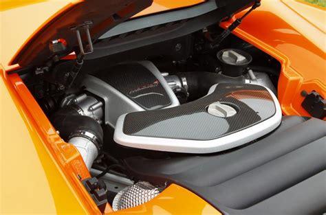 how much is a mclaren 650s mclaren 650s spider review 2017 autocar