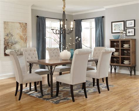 Ethan Allen Dining Room Tables by 50 Best Dining Room Sets For 2017