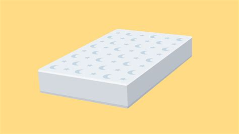How To Make Your Mattress Firmer by How To Make Your Bed Firmer Check The Frame Metal