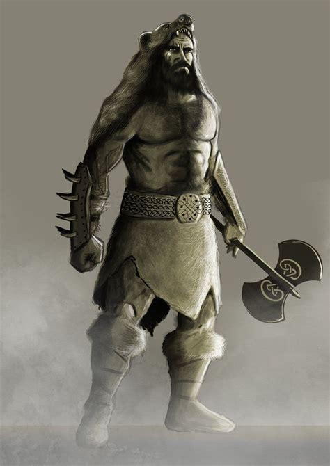 design expert warriors bear warrior pics google search bear warrior