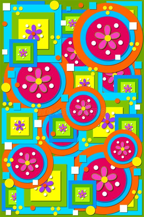download themes for rex 70 fundo abstrato dos anos 70 ilustra 231 227 o stock ilustra 231 227 o de