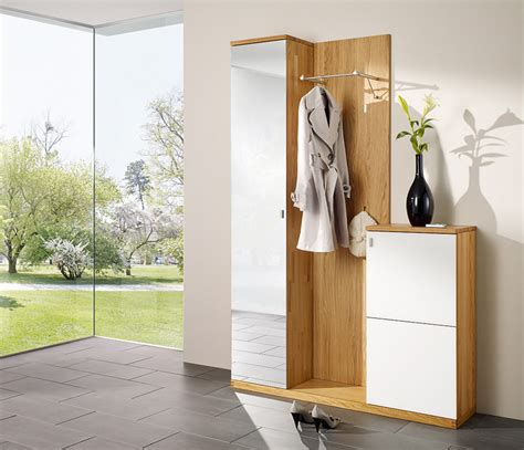 hall furniture ideas the 23 best hallway storage furniture designs