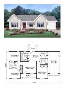 Cool Houseplans Exclusive Cool House Plan Id Chp 39172 Total Living