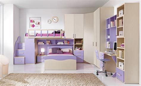 malvisi arredamenti catalogo mondo convenienza camerette camerette per bambini