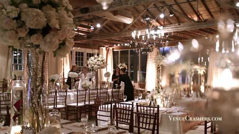Wedding Venues Asheville Nc by Wedding Reception Venues In Asheville Nc Mini Bridal