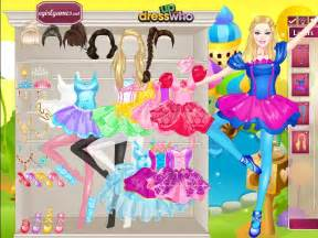 Barbie Fashion Dress Up Games Free Online » Home Design 2017