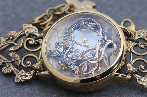 25 best ideas about unique watches on unique