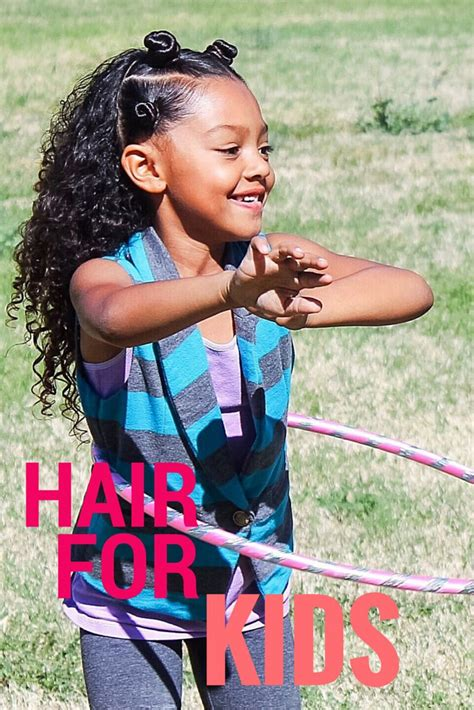 hair styles for black 9 year old children 25 best ideas about kids curly hairstyles on pinterest