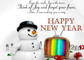 free happy new year 2013 quotes wallpapers wonderful art